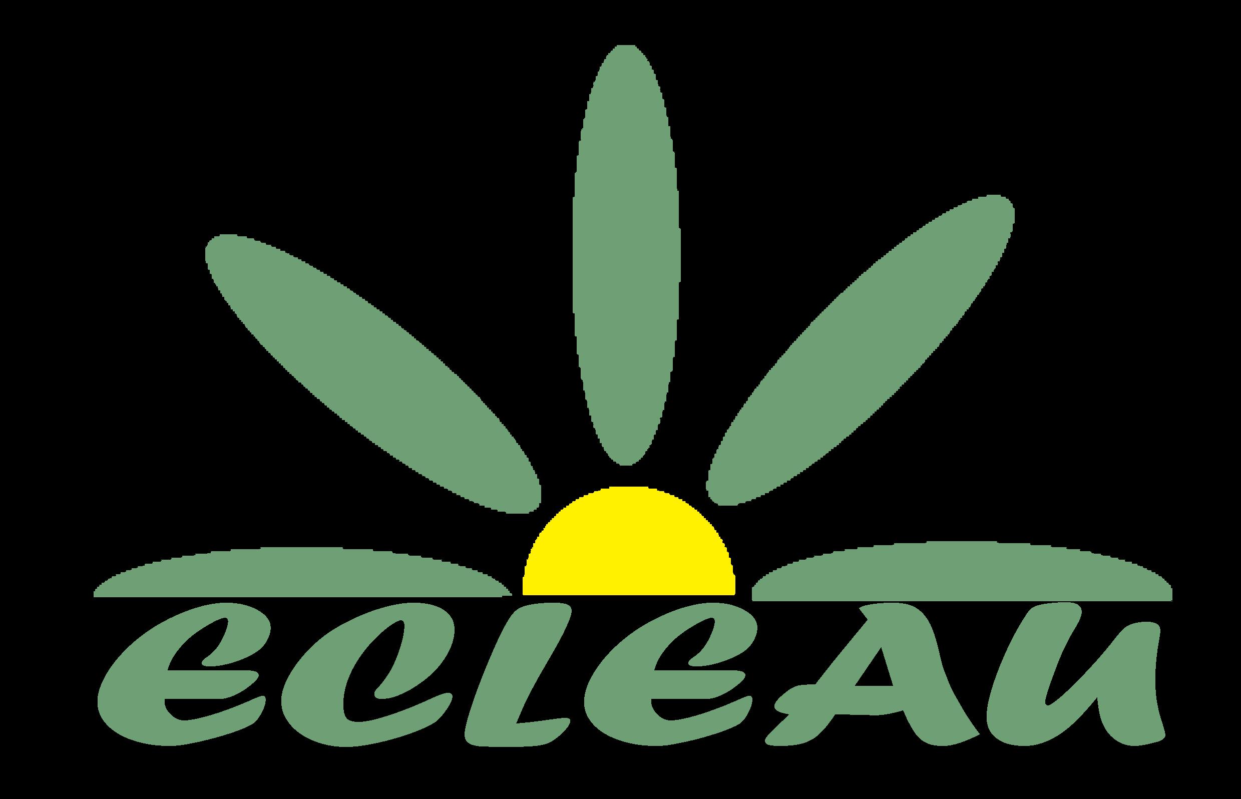 Ecleau